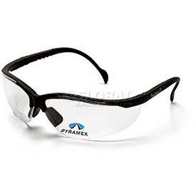 Pyramex - Safety Reader Eyewear