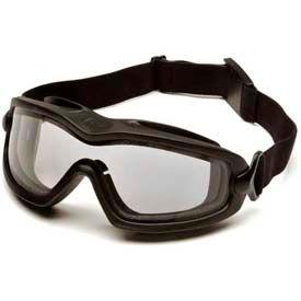 V2G-XP® Goggles