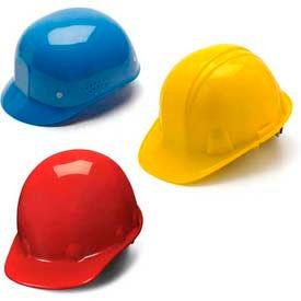 Hard Hats & Caps - GlobalIndustrial com