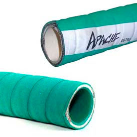 Chemical Modified X-Link Hoses