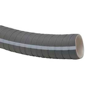 Food Suction & Discharge Hoses