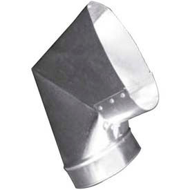 Speedi-Products Flex Collar