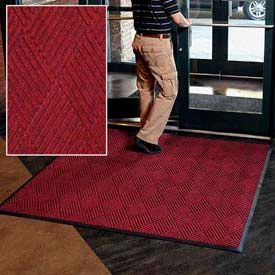 Classic Diamond Entrance Mats