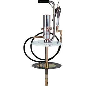 LiquiDynamics Grease Pump Kits