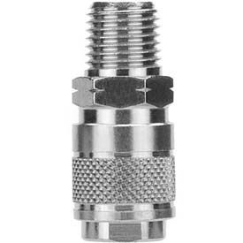 AIGNEP Quick Disconnect Pneumatic Fittings