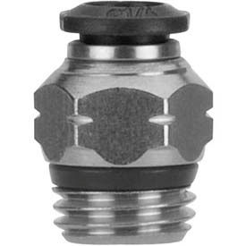 AIGNEP Push-To-Connect Swift-Fit Fittings