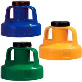 Oil Safe® Utility Lids