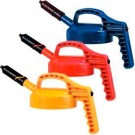Oil Safe® Mini Spout Lids