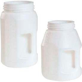 Oil Safe® Drums