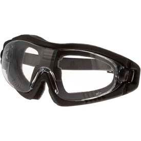 Refuge Safety Goggles