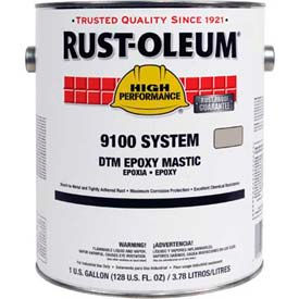 Rust-Oleum Mathys Acrylic Paints