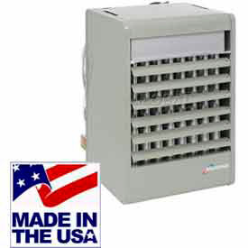 Modine High-Efficiency II™ Gas-Fired Unit Heaters