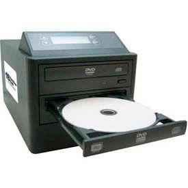 Media Duplicators USB / DVD / Blu-Ray