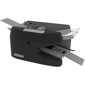 Paper Folding Machines