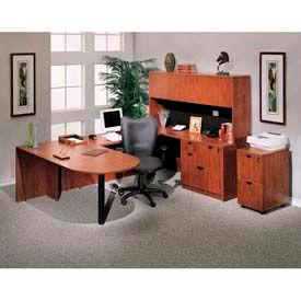 Boss Chair - Modular Office Collection