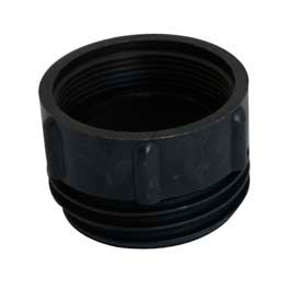 Drum Bung Adapters & Converters