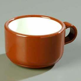 Carlisle Dinnerware Cups