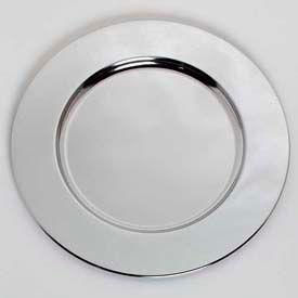 Carlisle Dinnerware Platters