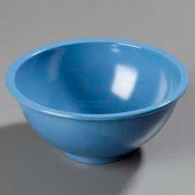 Melamime Mixing Bowls