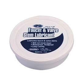 Faucet & Valve Stem Lubricants™
