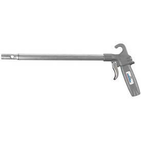 GuardAir Ultra Series Bench-Top & Extended Reach Air Guns