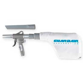 GuardAir Gun Vac® Series Kits