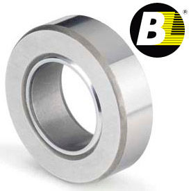 Bearings Limited F Series