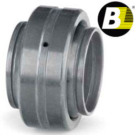 Bearings Limited GEM Series