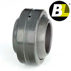 Bearings Limited GEH Series
