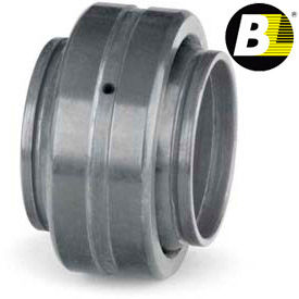 Bearings Limited GEZ Series
