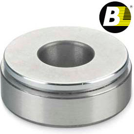 Bearings Limited GX Series