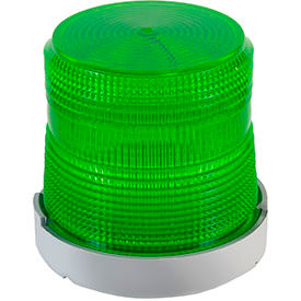 Dual Mode LED Beacon