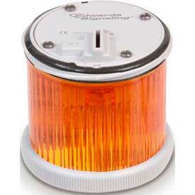 Steady LED Module