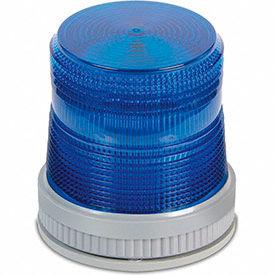 LED Flashing Signal Lights