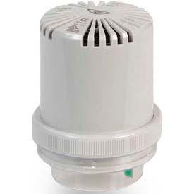 LED Stacklite Sounder Module