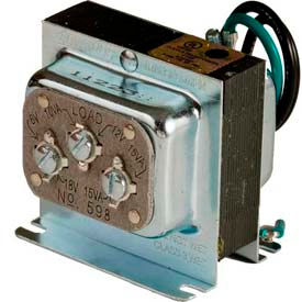 Edwards Signaling® Class 2 Transformer