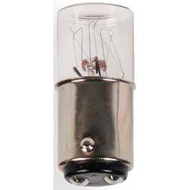 Visual Signal Incandescent Lamps