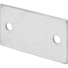 toilet partition alcove clips - Bathroom Partition Hardware