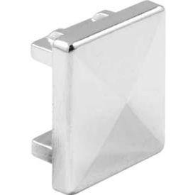 Toilet Stall Headrails