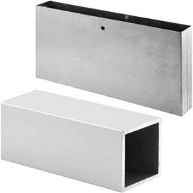 Bathroom Partition Pilaster Accessories