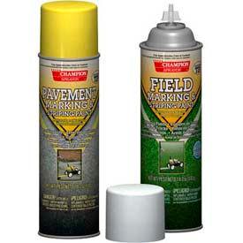 Chase Champion Sprayon® Field & Pavement Paint
