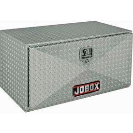 JOBOX Underbed Truck Boxes
