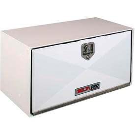 Delta Pro™ Underbed Truck Boxes