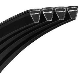 V-Belts, Banded, 3V Series