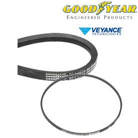 V-Belts- B Series