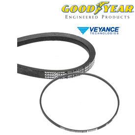 V-Belts- B Series