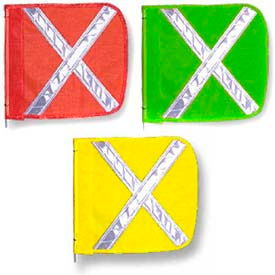 Flagstaff™ Heavy Duty Replacement Flags
