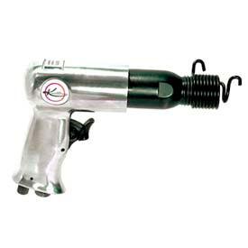 K-Tool Air Hammers