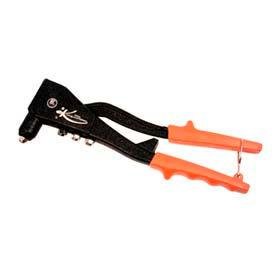K-Tool Hand Riveters