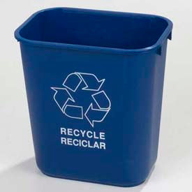 Recycle Wastebaskets